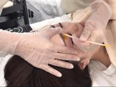 日本初上陸‼️エクステ並みの自まつ毛に成長しちゃいます。初回3980円。