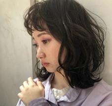 Ifh  iizuka所属のMatsumotoHisato