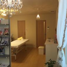 aging care salon Rejuve