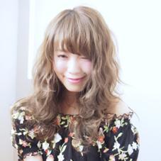 hair make Happysh所属の藤本憲吾