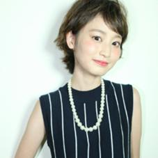 (平日限定)のスペシャルメニュー!!茨木でダントツ人気!!(駅から5分のオージュア認定サロン )綺麗になりたい女性からの支持急上昇!