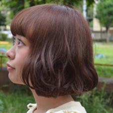 【新大阪】美容室 アットホームサロン   カットでイメチェンしましょう♡