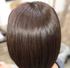agora  hair-design所属の小野寿希
