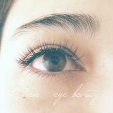 Le lien  eye beauty所属のLe lieneye beauty