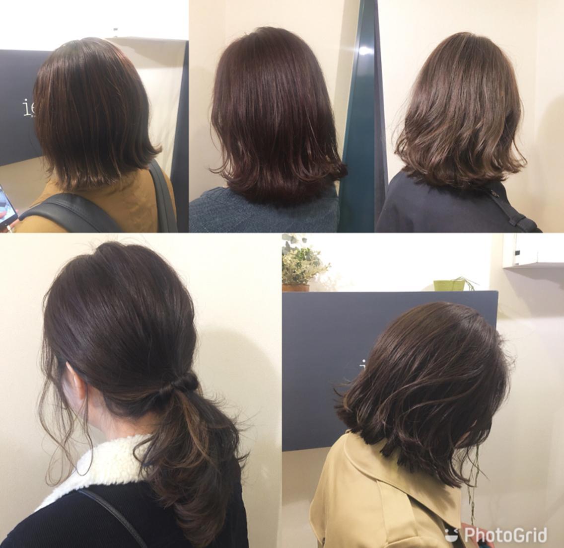 【急募】5月カットモデル募集してます!!!カット無料!!