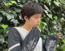 カラーのみでも大歓迎!!【初回50%オフ】 cut + color→6480円〜、ブリーチカラー→8910円〜