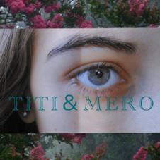 titi&mero所属の小川かすみ