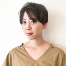 pas a pas所属の井梅貴子