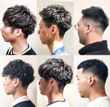 hair an floren所属のハマベイクト
