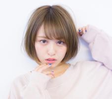 10月☆モデルさん特別割引メニュー(^^)!
