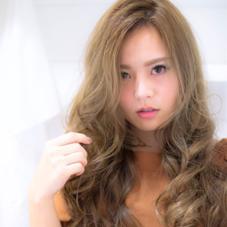 当日予約OK!【ミニモ限定】マツエク特別クーポン✨高級ミンク60本3500円✨