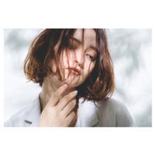 三国ヶ丘駅徒歩5分☆カット☆カラー☆パーマ☆縮毛矯正☆モデル募集