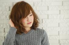 [初めまして歓迎❣️]港区、JR田町駅徒歩5分!カットモデル無料!
