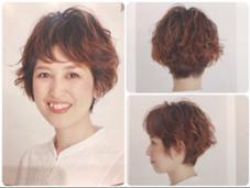 Reverie ZENKO所属の遠藤彩華