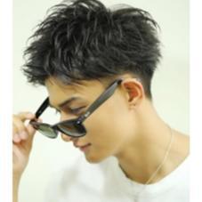 ✨4/1メンズ専門店大宮初オープン✨ 店長担当、髪型で悩んでいる方、一度僕に任せてください必ず満足させます‼️