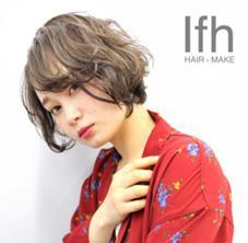 Ifh本店所属の新井広之