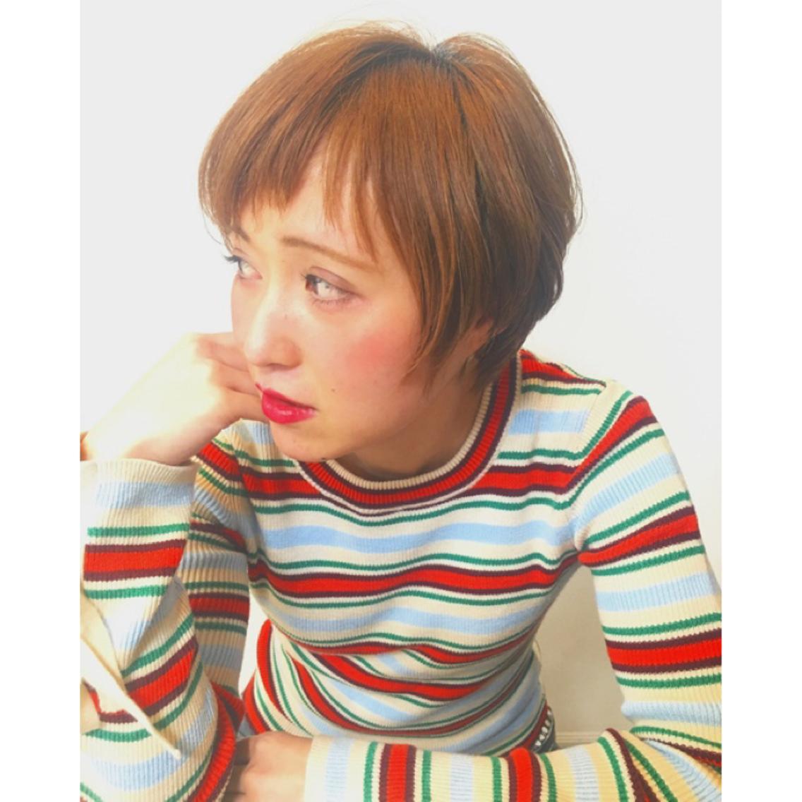 フリータイムOK✨✨カラーモデル、スパモデル、トリートメントモデル募集☆平塚駅徒歩5分