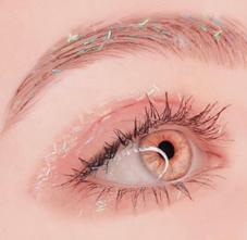 期間限定✩光フォトエステ(A-ONEライト診断付き)