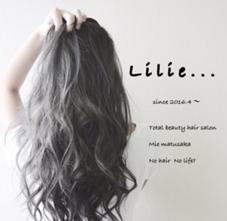 lilie所属のsonouramasaya