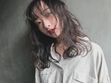 DIEGOHAIRSERVICE所属のTerashimaakiko