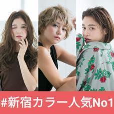 Alushe錦糸町店所属の💓女性支持率No.1佐藤 由貴💓