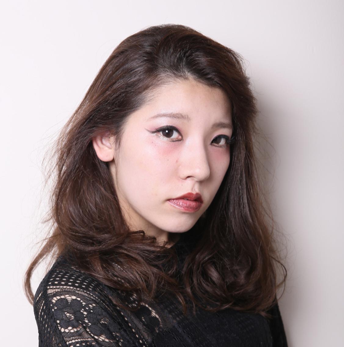 【急募】11/13撮影モデル募集