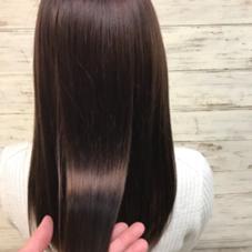 minim hair所属の渡部水萌