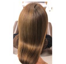 ✨岡山県で唯一✨髪を美しく導く事が出来る!!そして他店での失敗や髪や頭皮の悩みを本気で解決出来る美容室。