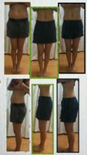 10月19日(木)の募集時間(店舗情報)のみ受付中❗セルライト撃退のセルフ・キャビテーション60分2,000円/美容整体&美容矯正は1回で体のラインが変わる・痩せ体質に変わると女性から支持されています