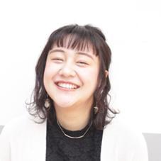 Tomboy Smile所属の鶴佳央子