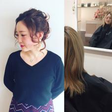 ✨【名東区で髪が1番キレイになるヘアサロン】キャリア15年以上のトップスタイリストが担当して美しくします✨期間残りわずか❗️                2月末まの特別限定メニュー