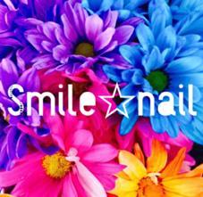 Smile☆nail所属のネイリストyukari