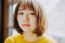 MAISON DE NARITA所属の成田雄孝