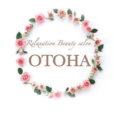 美と癒しのお店OTOHA所属の藤本美嘉