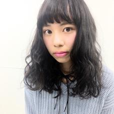 ❤️名古屋駅徒歩5分✨BLANCOスパイラル✨初回50%OFF✨当日予約 大歓迎です❤️