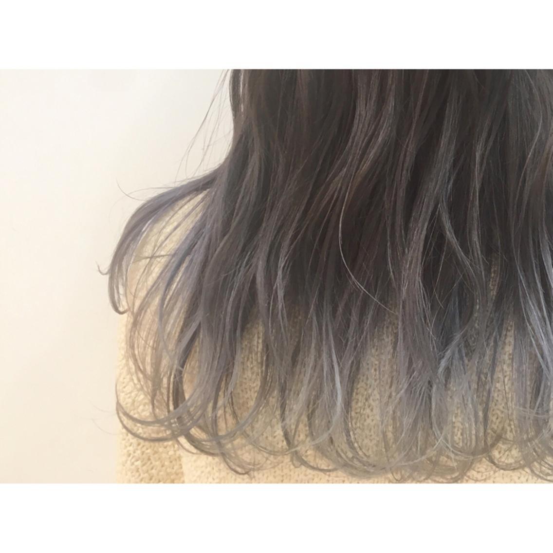 《当日予約OK❣️》color 3000✯ cut 1600✯  treatment 1500⁂†  マツエク3000⁂†