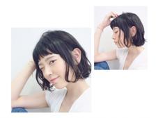 ☆平日限定☆☆カラーモデルさん募集中☆☆下北沢