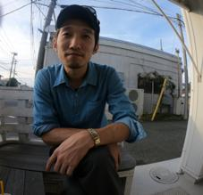 レジスタンスルーチェ所属のレジスタンスルーチェ横浜駅前店