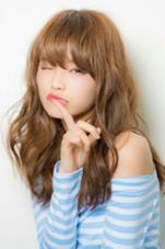 minimo限定☆大人気の外国人風イルミナカラー☆今、もっとも話題!どこよりも安値でご提供させて頂きます!