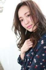 田町駅徒歩5分。9/16NEW OPEN!モデルではなくお客様としてのご予約承っております。美容歴15年以上の女性スタイリストが担当させていてだきます!