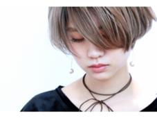 南青山の美容室でカットモデル募集☆カラーモデルも3000円~出来ます♪