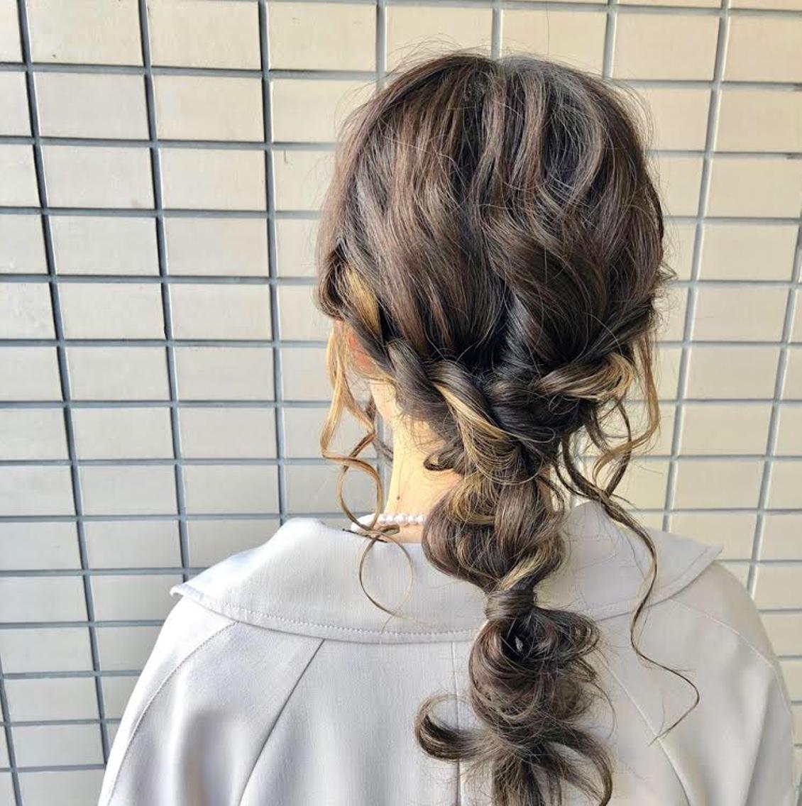 ⭐前髪カット無料⭐お気に入り全国トップクラス、当日OK⭐.希望に沿って、素敵な提案をさせて頂きます⭐必ず可愛く、カッコ良くしてみせます!!!