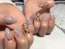 PIAAhairs&nail salon所属のmasako✴︎