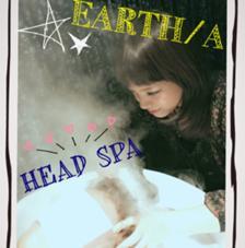 EARTH/A 関内店所属の岡田夏実