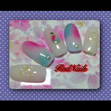 東あずま駅1分‼︎【private nail salon】English, Japanese and Tagalog OK!