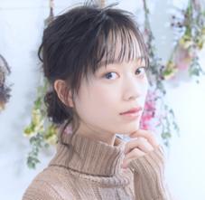 fuuga+所属のiwaihiro