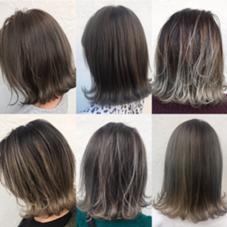 【JR京橋駅南出口徒歩2分】当店はアットホームな雰囲気、隠れ家的な美容室です✂アットホームならではの接客技術で1人1人丁寧に施術させて頂きます特に髪のダメージ、気になる方1度相談して下さいね⭐️