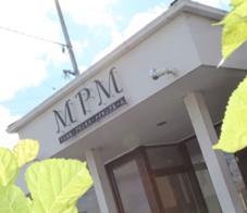 MPM マジカル・プリンセス・メイキングルーム所属のMPMヘア&メイクマツエク&エステ