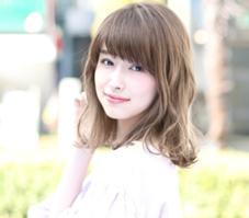 3月25日の土曜日20時〜駒沢無料カットモデル、カットパーマモデル募集!!