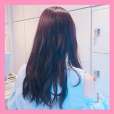 【❤️当日予約OK❤️】透明感カラー、イルミナカラー✨パーマ、縮毛矯正✨